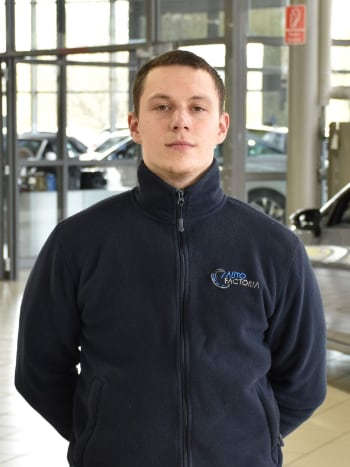 Lukas Schmid allemagne