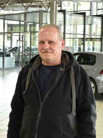 Autofactoria Deutschland