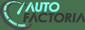 Aero Autofactoria Gruppen