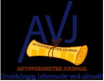 Autofactoria in der Presse