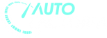 logo_autofactoria_blanco-2.png